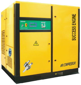132kW 180HP VSD Air Compressor (SE132A-/VSD) pictures & photos