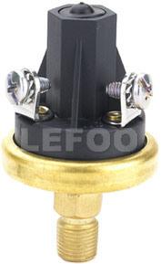 Vacuum Pressure Switch (LF20-V)