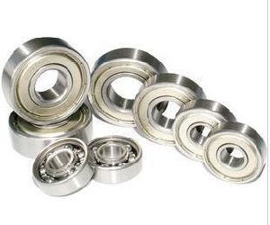 High Performance Deep Groove Ball Bearing (6002ZZ) pictures & photos