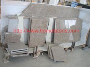 Granite / Granite Countertop