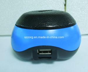 Hamburger Mini Speaker (ZG-Q1)