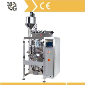 720 Series Large Vertical Packing Machine pictures & photos