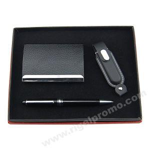 Promo USB Gift Set (3201)