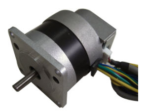 china 12v 24v 100w brushless dc servo motor 57bl s