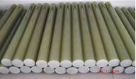 Epoxy Fiberglass Rod pictures & photos