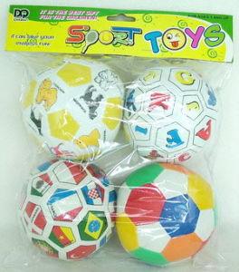 Sport Item (GS503164)