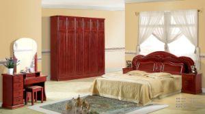 Bedroom Furniture (2009-18)