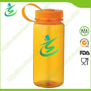 Tritan Nalgene Sports Water Bottle with Custom Logo pictures & photos