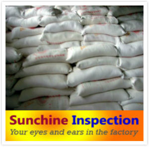 Chemical Product Inspection/Quality Control Services in China pictures & photos