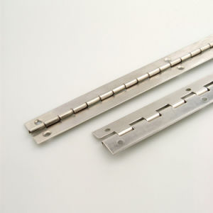 Piano Hinge(H0333) pictures & photos