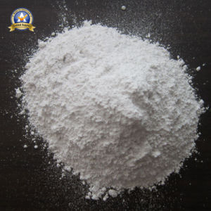 Talc Powder for Plastic Filler