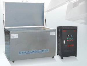 Industrial Ultrasonic Cleaner Equipment (BK-3600) pictures & photos