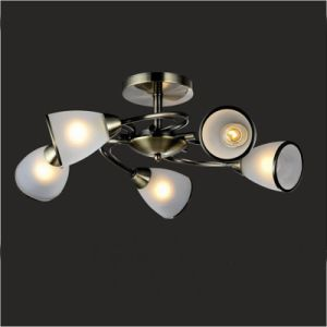 Ceiling Lamps (GX-6056-5) pictures & photos