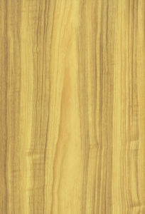 8.3mm HDF Laminate Flooring 8755 pictures & photos