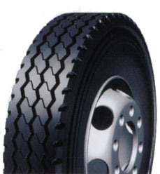 China 315/80r22.5 Radial Truck Tire pictures & photos