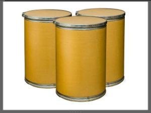 finaplix gold trenbolone acetate