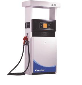Fuel Dispenser for Gas Filling Station CS32