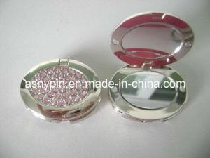 Mirror Purse Hanger (ASNYBH-003) pictures & photos