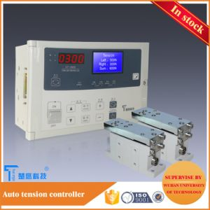 Printing Machine Parts Auto Tension Controller pictures & photos