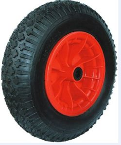 Rubber Tyre (TC0018) pictures & photos