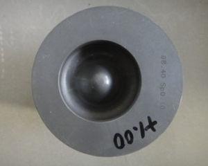 OM366 Piston