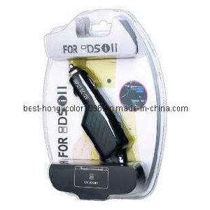 Blister Packing (HJW20110311-22)
