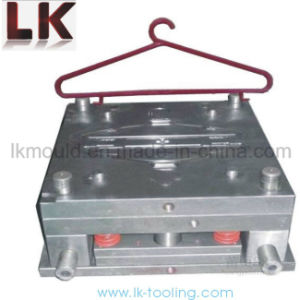 Plastic Injection Mould for Household Product