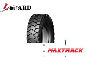 Top Quality Radial OTR Tires 1800r33/2700r49 pictures & photos