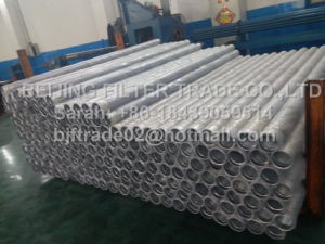 20-800mm Water Well Complete Screen for Water Intake and Water Treatment pictures & photos