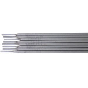 Welding Electrodes, Welding Rod AWS E6013 pictures & photos