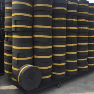 Crosslinked Polyethylene Foam Tape for Construction pictures & photos