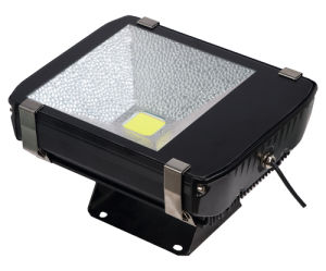 5~280W LED Tunnel Light with 5 Years Warranty