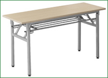 Folding Table (TL-013)