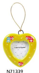 Baby Magnet Frames (N71339)