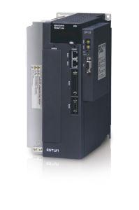 5kw-Pronet Series Servo Drive (ProNet-50A)