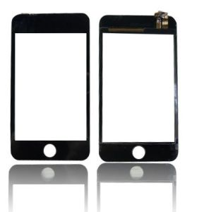 1G Digitizer for iPod Touch