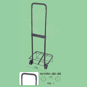 Fix Luggage Handle (8J13N1-B2-EE)
