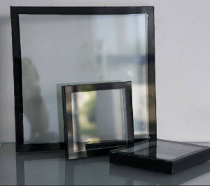 Low-E Hollow Glass-Building Glass-Tempered Glass pictures & photos