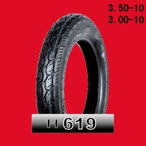 Scooter Tire 350-10, 300-10, 350-8