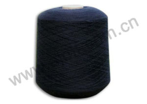 Wool / Acrylic Blended Yarn /Knitting Yarn pictures & photos