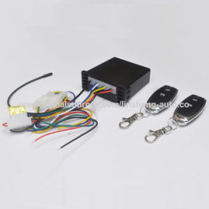Remote Control System for 2 Linear Actuators in Sequence 3s Different pictures & photos