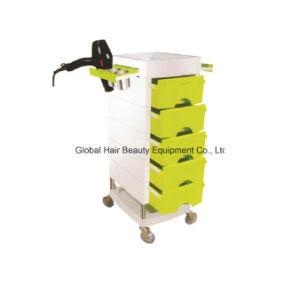 Nice Colour Salon Furniture/Trolley (HQ-AX6)