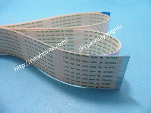 New Original Printhead Cable for Compuprint Sp40 Printer P/N: 78901312-002