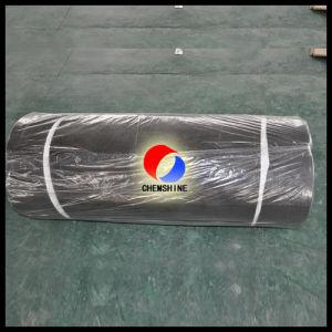 Rayon Based Graphite Felt (3mm)