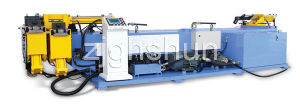 Heavy Duty Tube Bender (SB-219NC) pictures & photos