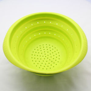 Silicone Kitchenware (RK037)