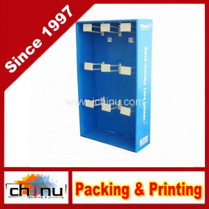 Paper Counter PDQ Display Unit (6133) pictures & photos