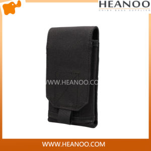 Outdoor Camping Hiking Cycling Travel Smartphone Phone Accessories Bag pictures & photos