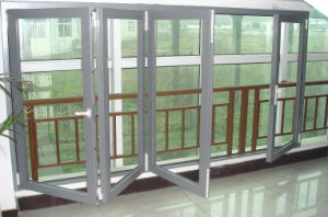 Folding Door pictures & photos
