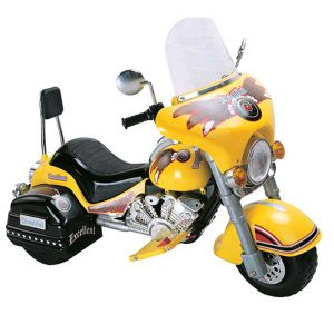 Child Motorcycle (WJ277067) pictures & photos